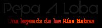 Pepa-a-Loba-(Logo-nuevo)Completo